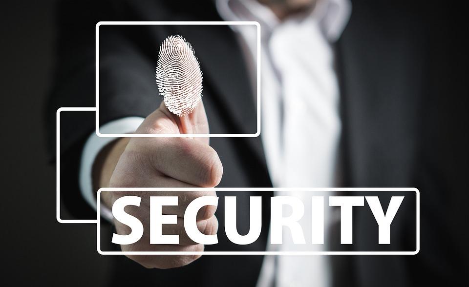 Sécurité : Les alarmes connectées, des gardiens fiables
