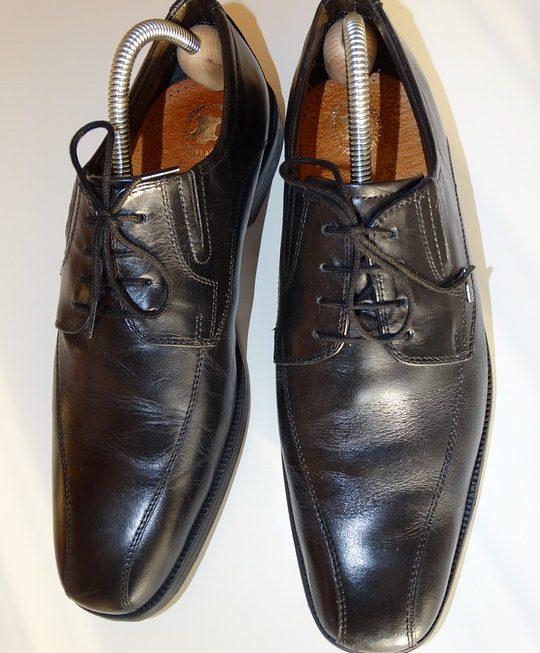 embauchoir chaussure