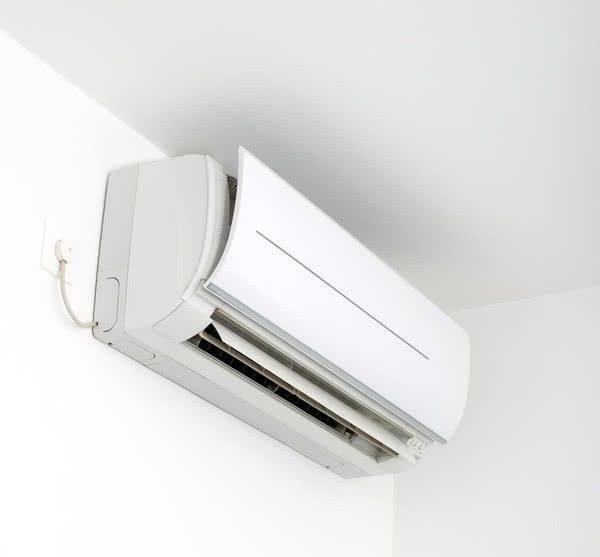 La climatisation réversible, un appareil à double fonctionnalités