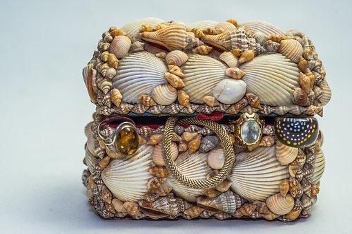 Comment choisir le meilleur coffre à bijoux?